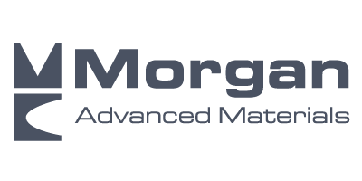 Morgan Advanced Materials Color Logo
