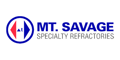Mt Savage Logo