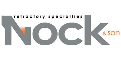 Nock & Son logo