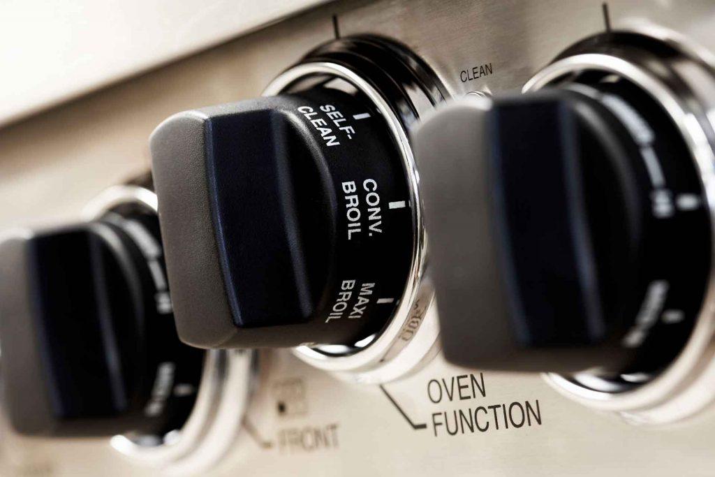 OEM Appliance