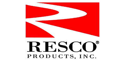 Resco Products Logo