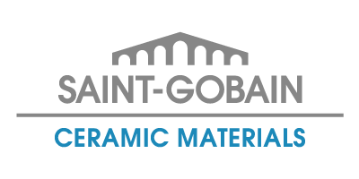 St Gobain Ceramic Materials logo