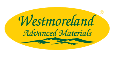 Westmoreland Advanced Materials logo