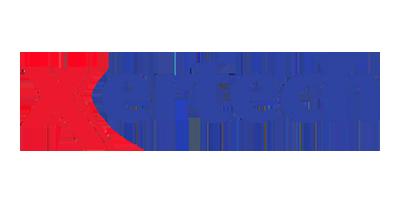 Xertech Logo